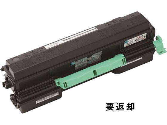 富士通/環境共生トナー LB321AF/0899214