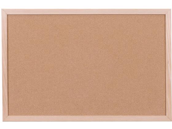 税込1万円以上で送料無料 アイリスオーヤマ レビューを書けば送料当店負担 買い物 コルクボード 450×300mm CRB-3045