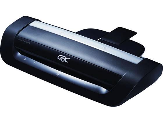 アコ・ブランズ・ジャパン/フュージョンプラス 6000L3/GLMFS6000L3