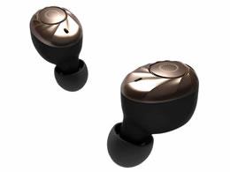 COWON/Bluetooth 完全ワイヤレスイヤホン/COWON CF2