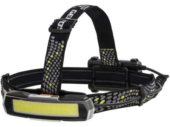 税込1万円以上で送料無料 ジェントス ヘッドライト NRシリーズ NRX-180H オーバーのアイテム取扱☆ 18%OFF