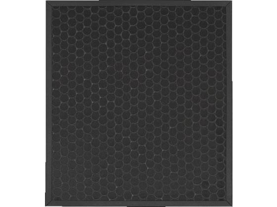 税込1万円以上で送料無料 タイムセール アイリスオーヤマ 空気清浄機能付除湿機活性炭フィルター DCE-120TF 売買