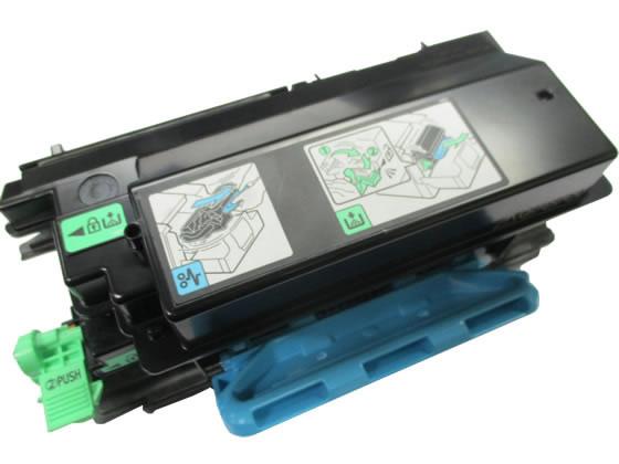 リサイクル/リコー用 リサイクルトナーカートリッジ P500H