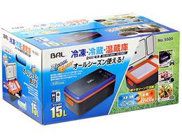大橋産業/冷凍・冷蔵・温蔵庫/5500