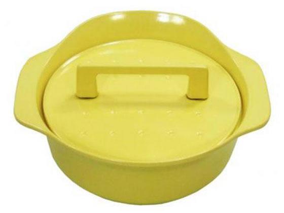 ヘスチアサプライ/i-ruポット 3.3L 檸檬/NB3LYL