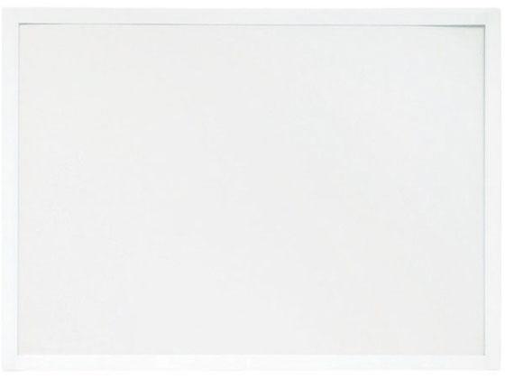 【納期約5日】【税込1万円以上で送料無料】 今村紙工/マグネットフレームシート A4 ホワイト 5枚入×40パック