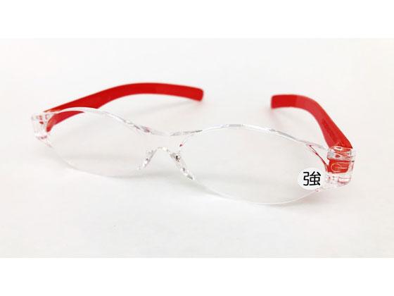 スマイル/老眼鏡 強×30個/744283
