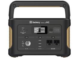 JVC/ポータブル電源 スタンダード/BN-RB5-C