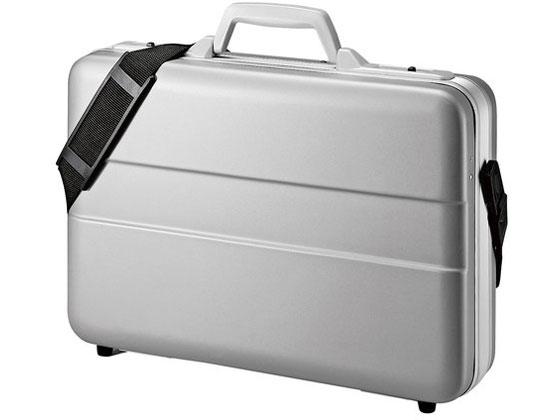 サンワサプライ/ABSハードPCケース 14インチワイド/BAG-ABS5N2