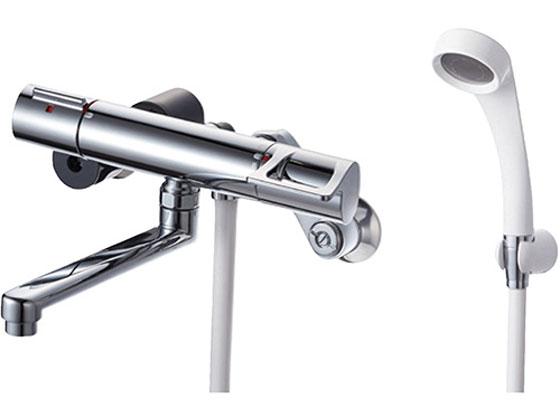 SANEI/サーモシャワー混合栓/SK1814S2-13