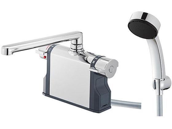 SANEI/サーモシャワー混合栓/SK7810-S9L20