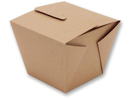 シモジマ/ネオクラフト フードBOX S 20枚×10袋