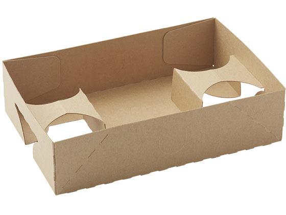 シモジマ/ネオクラフト コンボBOX 20枚×10袋