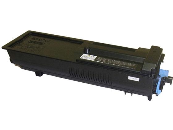 ハイパーマーケティング/リサイクルトナー 再生 モノクロ/LPB3T28 サイセイ