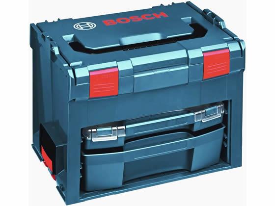 お得3商品セット L-BOXX/LS-BOXX306J BOSCH/エルボックスシステム
