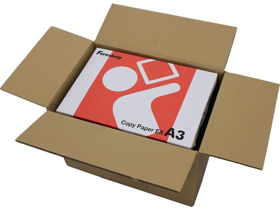 税込1万円以上で送料無料 大型段ボール箱 ダブルフルート 5枚 迅速な対応で商品をお届け致します NO.1 お得クーポン発行中 470×330×305mm