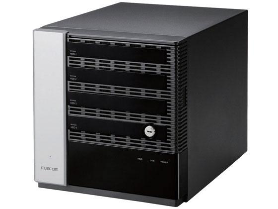 当店在庫してます! エレコム/NAS NetStor Windows Server NetStor Windows 4TB/NSB-75S4T4DS9, HOBBY SHOP SANDO:6a1d5c28 --- agrohub.redlab.site