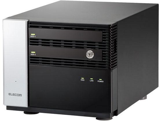 人気 エレコム/NAS Windows Windows Storage Storage エレコム/NAS Server 4TB/NSB-7MS4T2CS6, 爽快ドラッグ:242d7561 --- agrohub.redlab.site