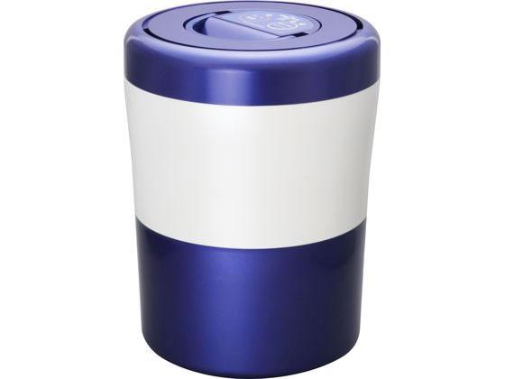 お取り寄せ 新作 人気 超激安特価 税込1万円以上で送料無料 家庭用生ごみ減量乾燥機 PCL-33-BWB パリパリキューアルファ