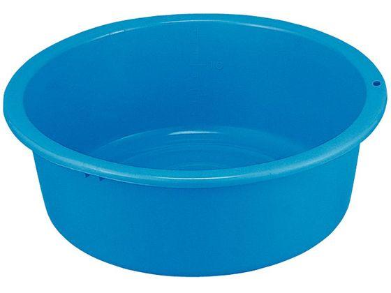 お取り寄せ 税込1万円以上で送料無料 積水 セキスイ 有名な #54 ブルー 正規激安 ポリタライ