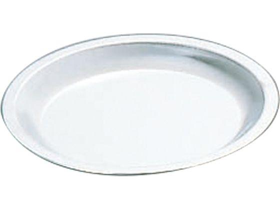お取り寄せ 全商品オープニング価格 税込1万円以上で送料無料 #9 卓抜 ブリキパイ皿