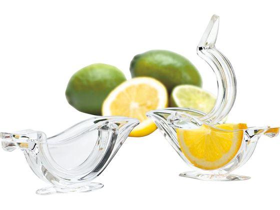 新着セール お取り寄せ オンライン限定商品 税込1万円以上で送料無料 プレスアート LM-10 レモン絞り