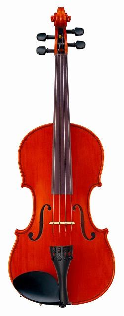 YAMAHA Braviol V5SC 3/4<ヤマハ バイオリン ブラビオール>【商品番号 10003979 】【店頭受取対応商品】