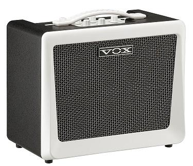 VOX VX50-KB<ヴォックス キーボードアンプ>【RECOMMEND:三条本店STAGE】【店頭受取対応商品】