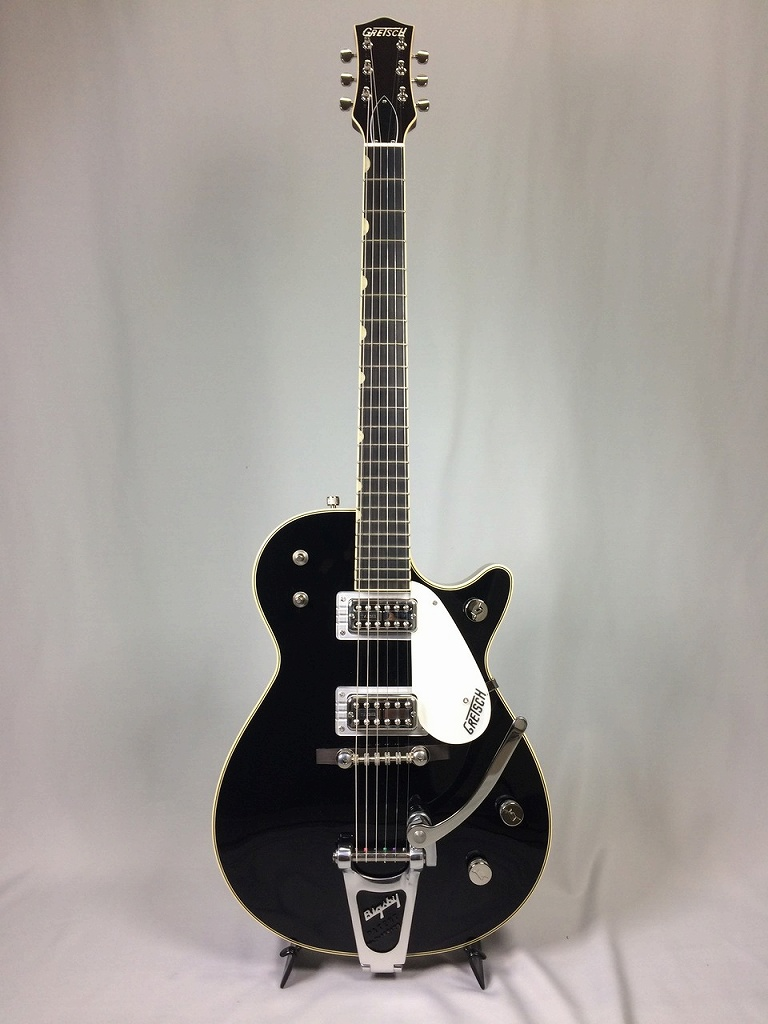 Gretsch G6128T-59 Vintage Select '59 Duo Jetグレッチ デュオジェット【店頭受取対応商品】