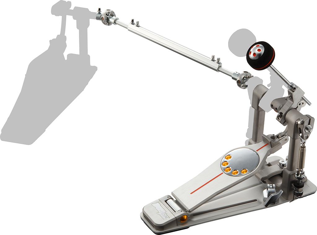 PEARL P-3001D<パール PEARL デーモンドライブ ドラムペダル>【店頭受取対応商品 P-3001D<パール】, 白朋堂:f5980419 --- officewill.xsrv.jp