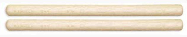 送料無料新品 SUZUKI 太鼓バチ 樫材8分 引き出物 スズキ 商品番号10009602 24×360mm