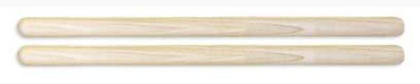 SUZUKI 太鼓バチ 朴材7分 全商品オープニング価格 通販 激安 スズキ 商品番号10009609 21×390mm
