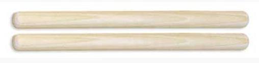 SUZUKI お買い得品 太鼓バチ 朴材9分 27×360mm 商品番号10009611 今だけスーパーセール限定 スズキ