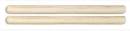 SUZUKI お値打ち価格で 太鼓バチ 朴材1寸 大決算セール 商品番号10009615 30×420mm スズキ