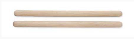 高価値 SUZUKI 太鼓バチ ブナ製7分 21×360mm 在庫一掃 商品番号10009617 WB-B21360 スズキ