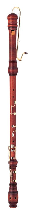 100%安い YAMAHA(ヤマハ)YRGB-61<木製グレートバスリコーダー/メープル>【店頭受取対応商品】, GOLFPLUS:a4af7aee --- totem-info.com