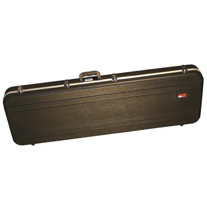 GATOR GC-BASS <ゲーター ベース用・デラックスケース>【店頭受取対応商品】
