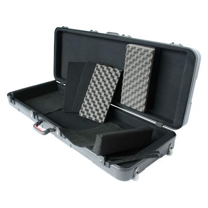 GATOR GKPE-76-TSA <ゲーター キーボード・フライトケース>【店頭受取対応商品】