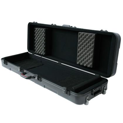 GATOR GKPE-88SLIM-TSA <ゲーター キーボード・フライトケース>【店頭受取対応商品】