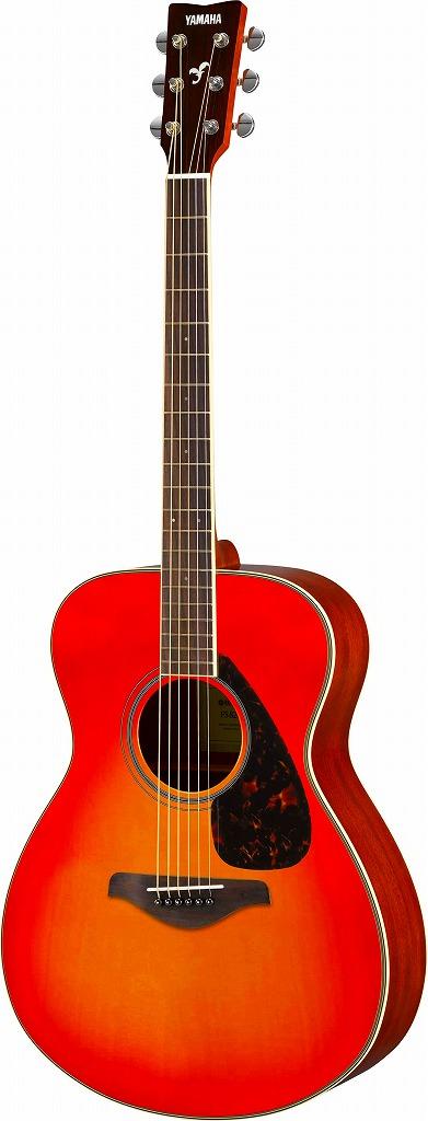 YAMAHA FS820 AB ヤマハ アコースティックギター【店頭受取対応商品】