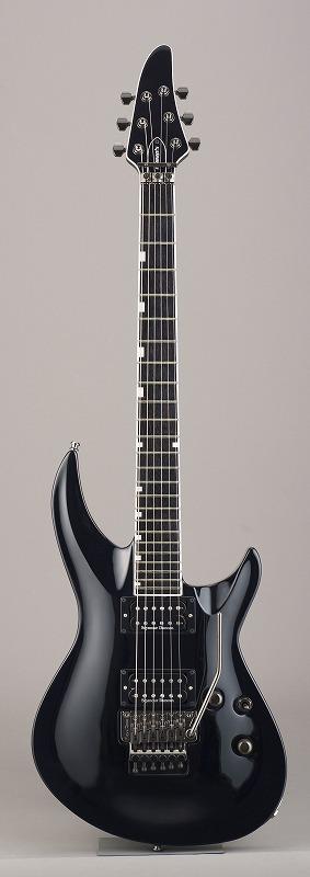 EDWARDS E-HR-145III<エドワーズ エレキギター>【商品番号 10010935 】【店頭受取対応商品】