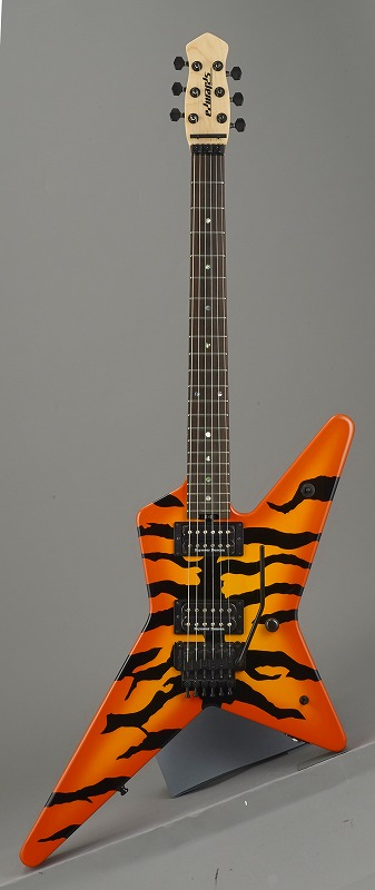 EDWARDS E-RS-160R<エドワーズ エレキギター>【商品番号 10010939 】【店頭受取対応商品】