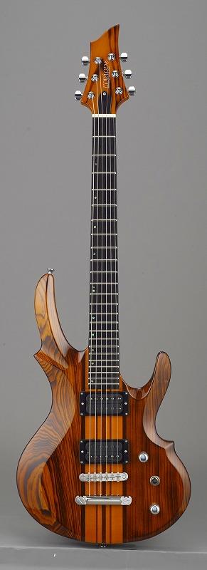 最高級 EDWARDS E-RD-140NT<エドワーズ エレキギター> EDWARDS【商品番号 10010942】 10010942【店頭受取対応商品】, イチノミヤマチ:8434fc9b --- taxialtax.nl