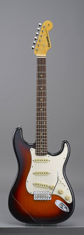 EDWARDS E-ST-90ALR<エドワーズ エレキギター>【商品番号 10010946 】【店頭受取対応商品】