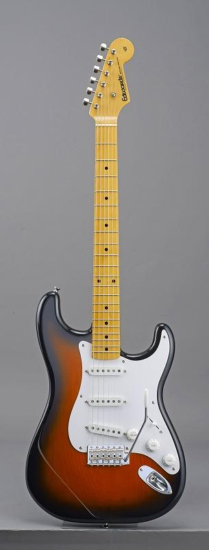 EDWARDS E-ST-90ALM<エドワーズ エレキギター>【商品番号 10010947 】【店頭受取対応商品】