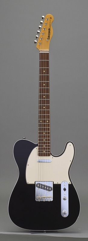 EDWARDS E-TE-98CTM<エドワーズ エレキギター>【商品番号 10010971 】【店頭受取対応商品】