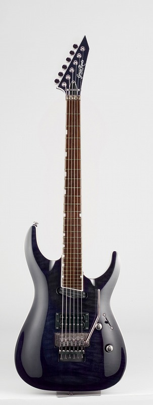 Grass Roots G-HR-65FR<グラスルーツ エレキギター>【商品番号 10010981 】【店頭受取対応商品】