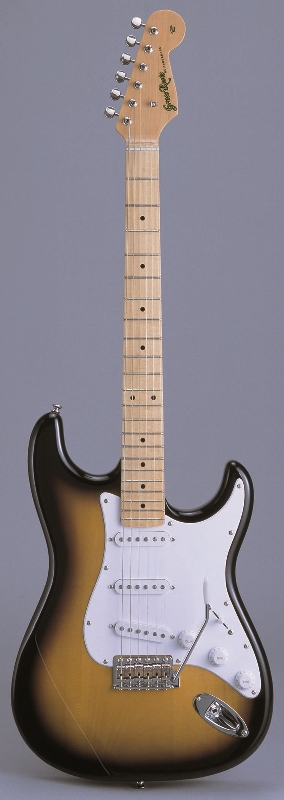Grass Roots G-SE-50M<グラスルーツ エレキギター>【商品番号 10011173 】【店頭受取対応商品】