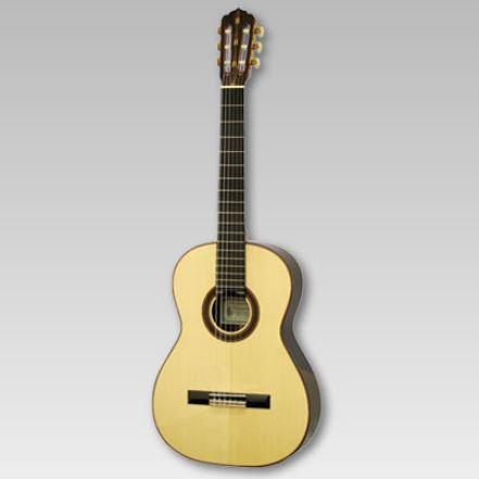 ASTURIAS Traditional Works No. 35<アストリアス No. 35 クラシックギター>【Traditional Works /トラディショナルワークス】【商品番号 10009696 】【店頭受取対応商品】