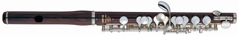 YAMAHA YPC-62<ヤマハ ピッコロ>【RECOMMEND:APEX管楽器 YAMAHA】【店頭受取対応商品】, ギフトラボ:ba3e846a --- officewill.xsrv.jp